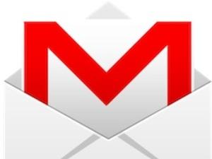 آموزش ساخت ایمیل در ۶۰ثانیه