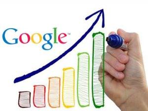 سئو به زبان ساده مفهوم بهینه سازی برای موتورهای جستجو