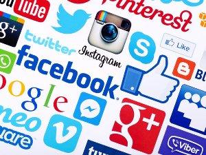 آداب حضور در شبکه های اجتماعی (بخش 1)