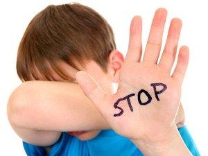 آداب حضور در شبکههای اجتماعی انتشار تصاویر کودکان