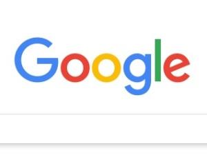 نتایج جستجوی واقعی در گوگل