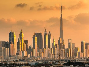 رازهای موفقیت دبی احترام به تنوع