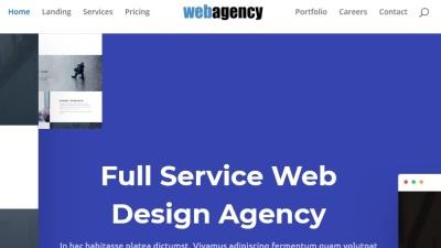 سایت گرافیک طراحی وب