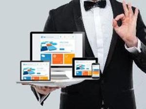 معرفی طرح 1-2-3 کاویانی آنلاین