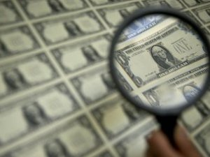 رابطه دلار و کاویانی آنلاین !