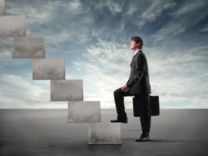 غوره و مویز : پرهیز از یک اشتباه رایج در شروع کسب و کار