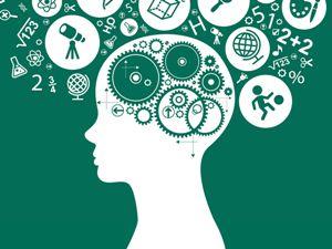 آزمونهای معتبر روانشناسی سنجمان