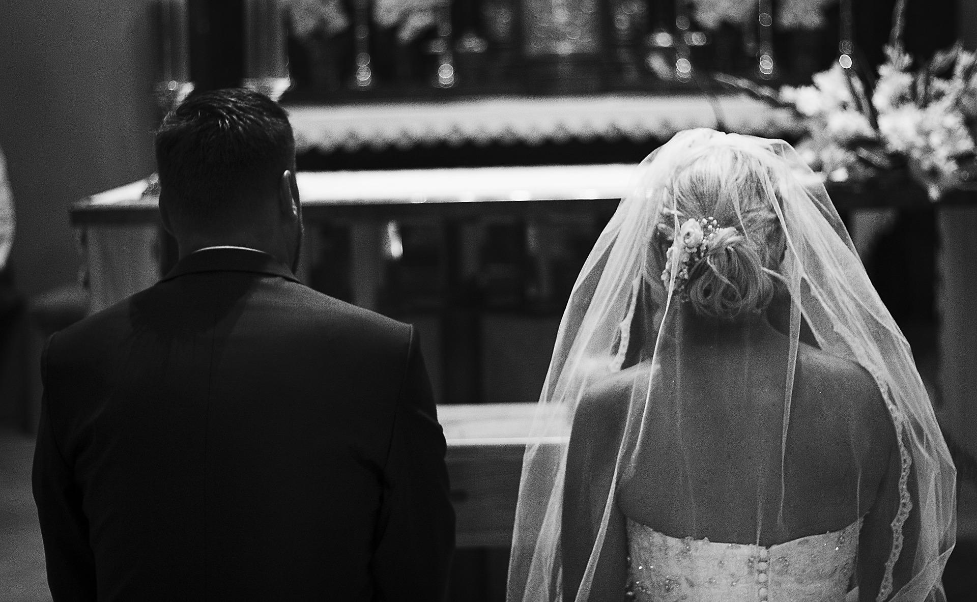Vintage Weddings at lower costs