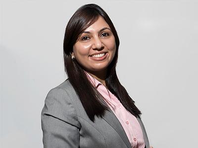 Archana Khosla