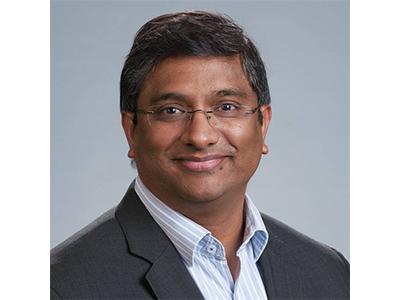 BV Sriraman