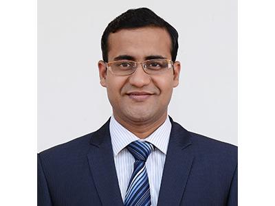 Pawan Kumar Agrawal