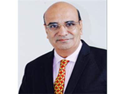Dr Sanjiv Kawishwar