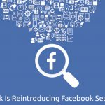 Facebook-Is-Reintroducing-Facebook-Search-Ads