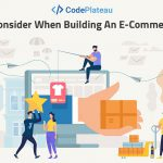 Things-To-Consider-When-Building-An-E-Commerce-Website
