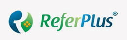 refer-plus