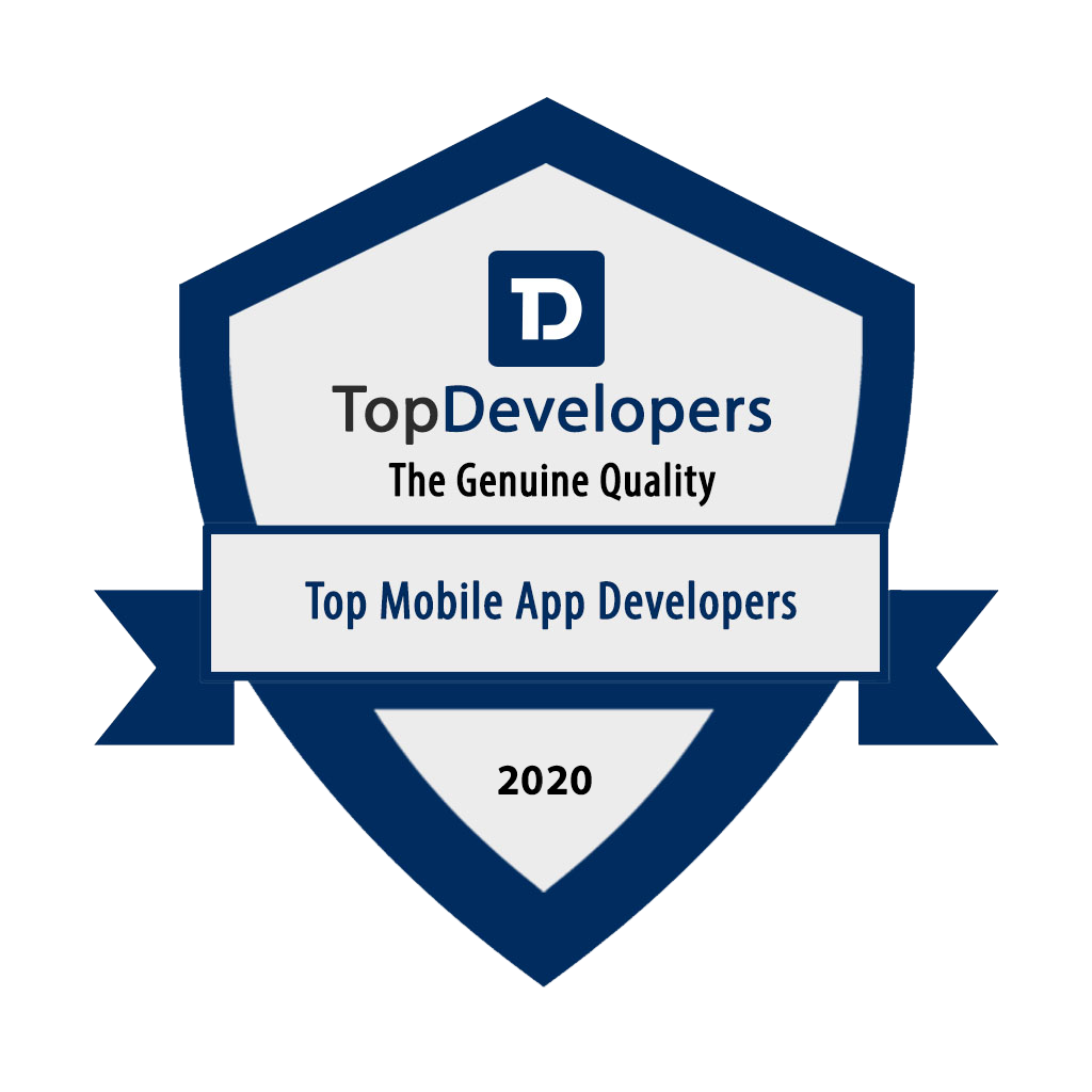 The Latest Mobile Application Development Trends 2018