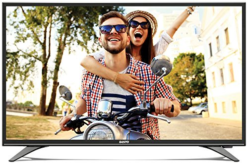 Sanyo  NXT XT-32S7200H ( 32 Inches ) HD Ready IPS LED TV