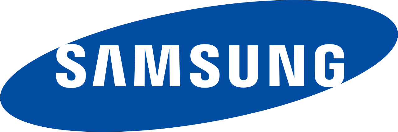 Samsung UA43N5300ARLXL (43 inches) Full-HD-LED-Smart