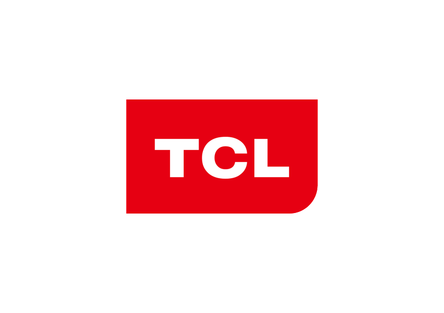 TCL L39D2900 (39 inches) Full HD LED TV