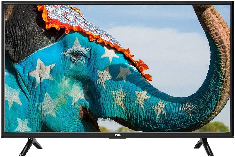TCL L39D2900 (39 inches) Full HD LED TV