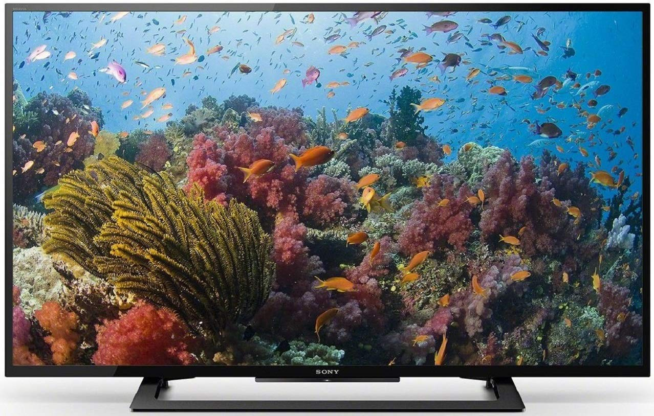 Sony KLV-32R202F (32 inches) HD Ready LED TV
