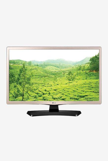 LG 24LJ470A (24.5 inches) HD Ready LED TV
