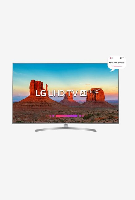 LG 55UK7500PTA (55 inches) 4K-LED-Smart-TV