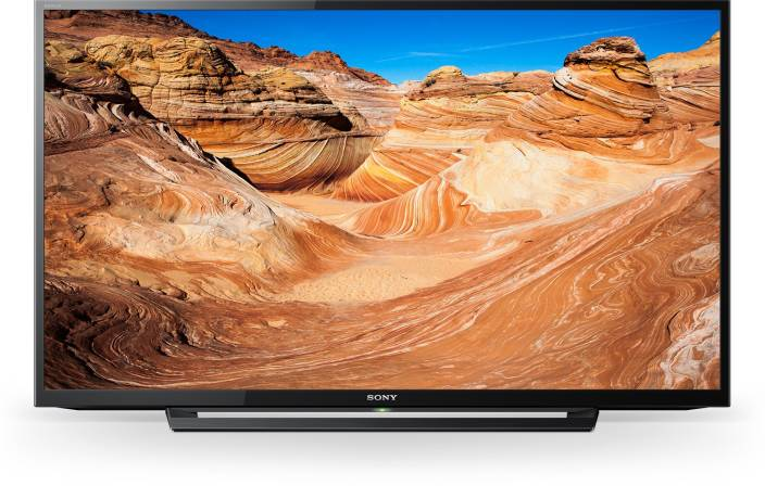 Sony KLV-32R302F (32 Inches) HD Ready LED TV