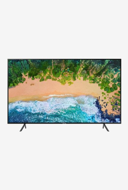 Samsung 49NU7100 (49 inches) Series-7-4K-LED