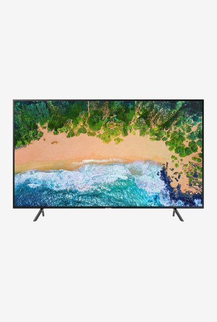 Samsung 55NU7100 (55 inches) Series-7-4K-LED