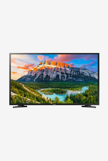 Samsung 32N4300 (32 inches) Series-4-HD-Ready