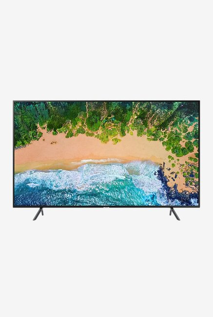 Samsung 43NU7100 (43 inches) Series-7-4K-LED