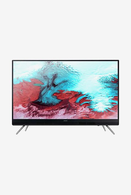 Samsung 40K5100 (40 Inches) Full HD LED TV