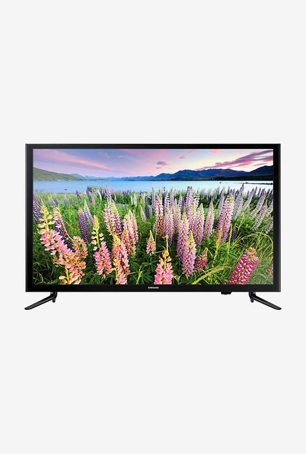 Samsung 40K5000 (40 Inches) Full HD LED TV