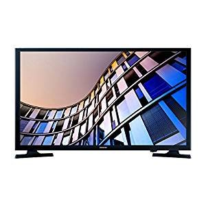 Samsung 32M4010 (32 Inches) Full HD LED TV