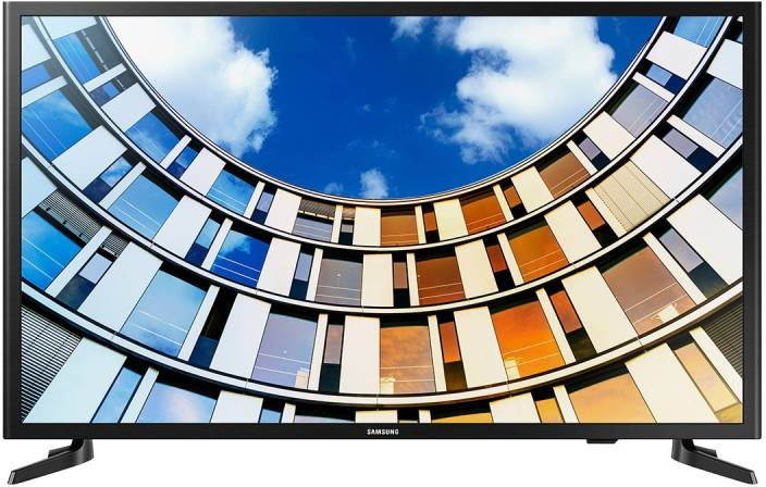 Samsung 49M5100 (49 Inches) Series 5 Full HD LED TV