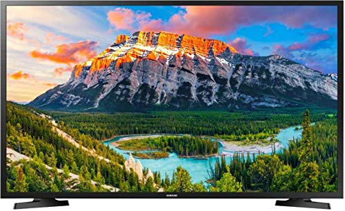 Samsung 32N4100 (32 Inches) Series 4 HD Ready LED TV