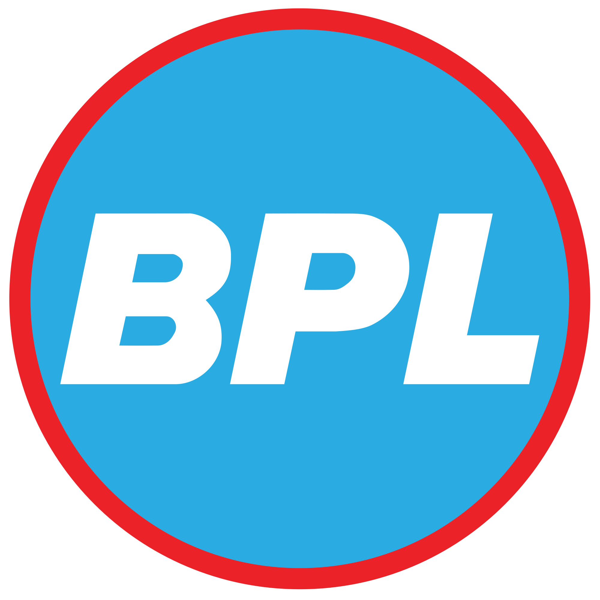 BPL BPL080D51H 80cm (32) HD Ready LED TV