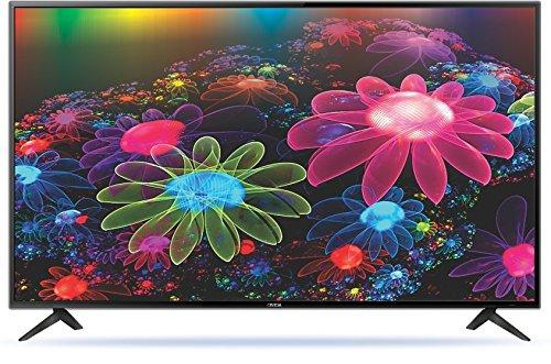 Onida 50FNAB2 (50 inches) Full-HD-LED-TV