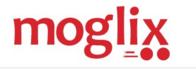 Moglix – Get upto 75% off on Plumbing