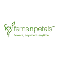 Fernsnpetals – Flat 10% off on Valentine Personalised Gifts