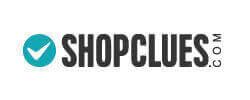 ShopClues – Get upto 85% off onWestern Wear