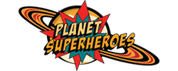 Planet Superheroes – Get 50% off on Hoodies