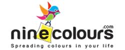 Nine Colours – Buy Lehangas Below Rs. 1500
