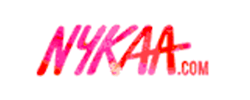 Nykaa – Get Up to 30% Off Beauty Blast