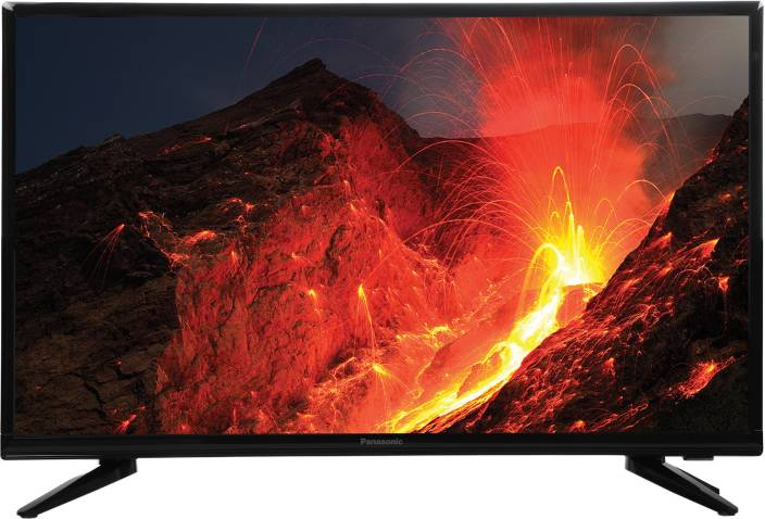 Panasonic TH-28F200DX (28 inches) HD-Ready-LED-TV