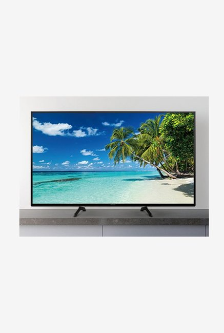 Panasonic TH-32FS601DX (32 inches) HD-Ready-LED-TV