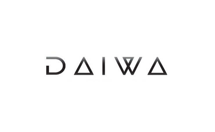 Daiwa D32C3BT (32 inches) HD Ready LED TV