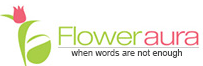 Flower Aura – Flat 10% off on all Products on Minimum cart value of Rs. 499