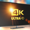 4K - The Future TV